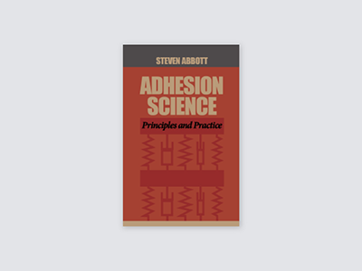 Adhesion Science: Principles and Practice Book