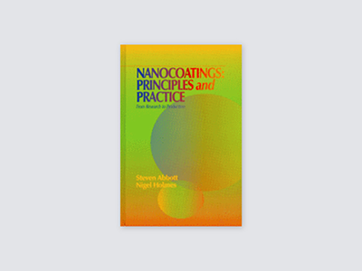 Nanocoatings: Principles and Practice
